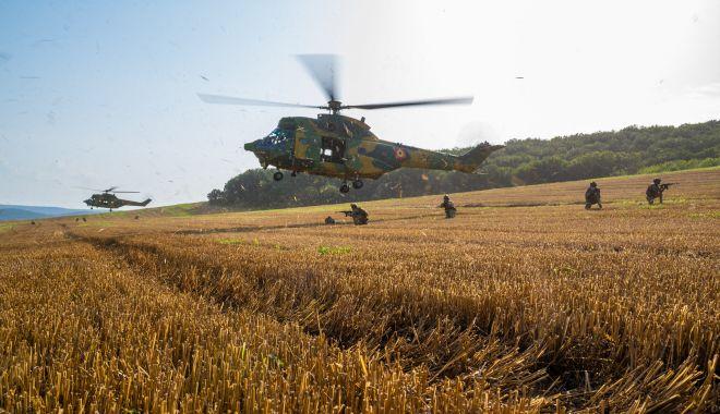 Instrucție complexă pentru pregătirea scafandrilor militari de luptă - 21686812028844365251491313173418-1627815460.jpg