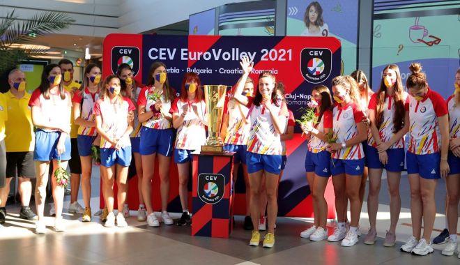 """Volei / Alexia Căruţaşu: """"Putem trece de grupe la EURO. Sper să avem sala plină"""" - 21918625843054170895242204540411-1626860847.jpg"""