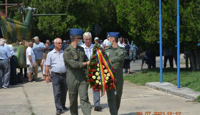 GALERIE FOTO. Momente emoționante pe aerodromul Mihail Kogălniceanu - 21974607718337787201441512729742-1626940011.jpg