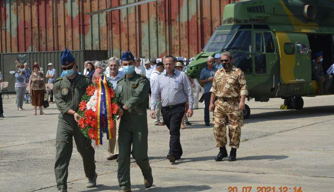 GALERIE FOTO. Momente emoționante pe aerodromul Mihail Kogălniceanu - 21977327218337808034772765328200-1626940025.jpg