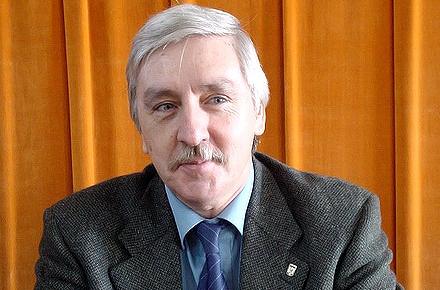 Fostul psiholog al Poliției Constanța, acuzat de abuz în serviciu în dosarul lui Giolacai - 21septembriechesnoiu-1316601803.jpg