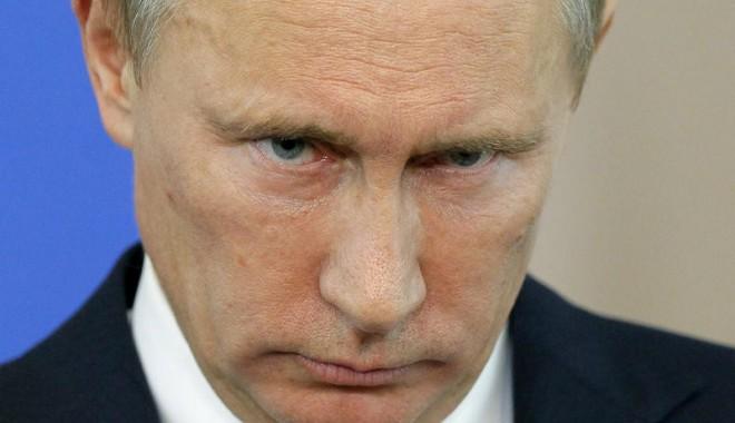 Vladimir Putin a semnat legea care interzice adoptarea copiilor ruși de către cetățeni americani - 220485vladimirputinap-1356694774.jpg