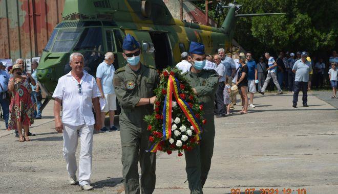 GALERIE FOTO. Momente emoționante pe aerodromul Mihail Kogălniceanu - 22075477918337753701444862427985-1626940057.jpg
