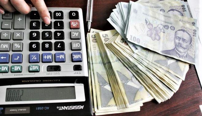 22.226 de firme vor primi ajutor pentru capitalul de lucru - 22226defirmevorprimiajutorpentru-1605797300.jpg