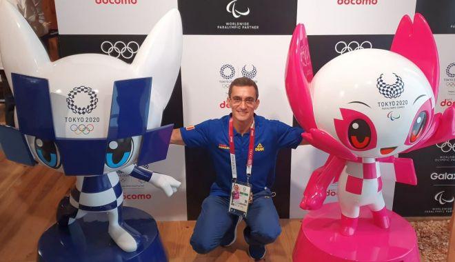 """Olimpism / Marian Drăgulescu: """"Sunt recunoscător că am avut șansa să mai încerc o dată"""" - 22265035727065216629800152200543-1627387753.jpg"""