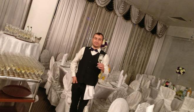 GALERIE FOTO / Cine sunt victimele accidentului mortal de pe strada Mircea cel Bătrân - 22291199145379220132346825144470-1510562889.jpg