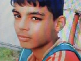 Copil dispărut de mai multe zile, din Constanța, căutat de Poliție - 224d90205988440db1cf328c356ca0e9-1634122257.jpg