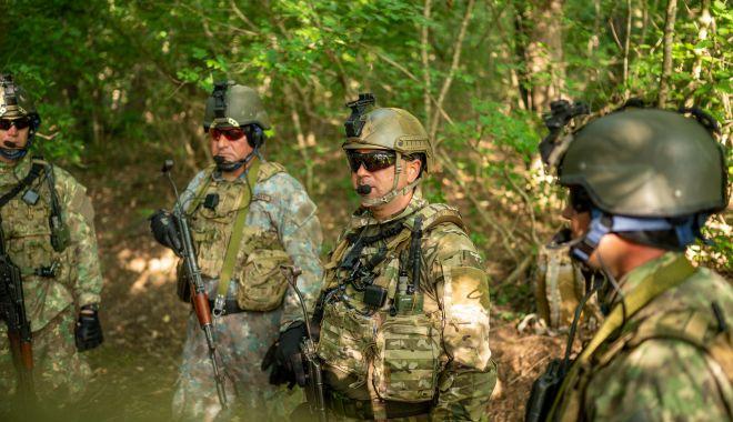 Instrucție complexă pentru pregătirea scafandrilor militari de luptă - 22692563728844364451491391047301-1627815437.jpg