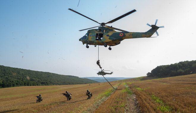 Instrucție complexă pentru pregătirea scafandrilor militari de luptă - 22769953828844364251491419000589-1627815417.jpg