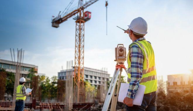 Reglementările din domeniul construcțiilor vor fi simplificate - 22df486481fdffe06fb17777deed1d48-1614716919.jpg