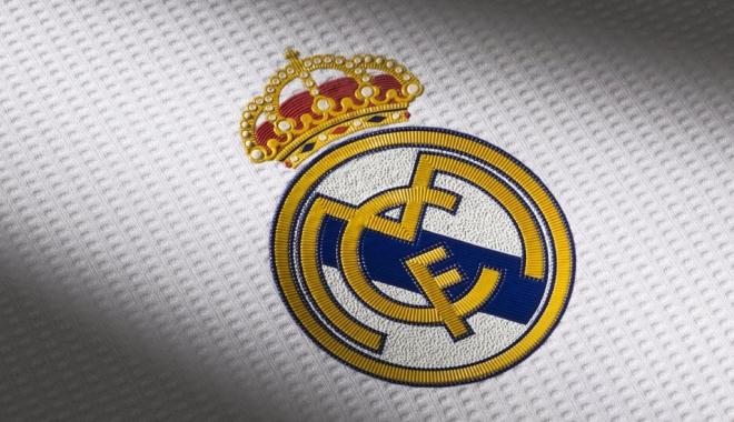 Foto: Un nou transfer grandios în fotbalul mondial: Real Madrid aduce un atacant de 110 milioane de euro