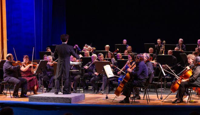 "Concert simfonic sub bagheta dirijoarei Stasie Gonikeberg, la Teatrul ""Oleg Danovski"" - 24173068348947964638825873439116-1631879698.jpg"