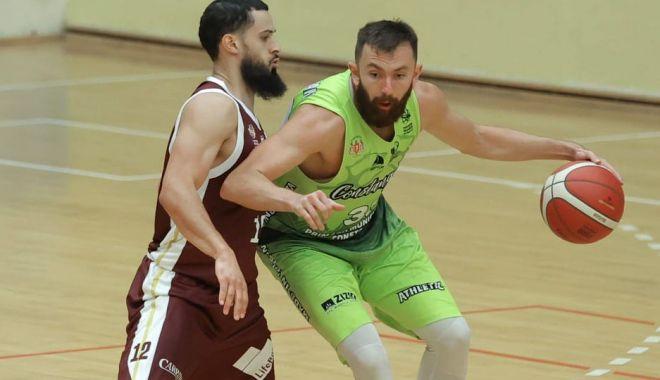 BC Athletic Neptun, start lansat în Cupa României la baschet masculin - 24296528124584407088467457174216-1632647431.jpg