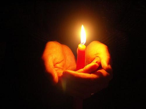 A murit profesorul Ovidiu Teren - 24430785652437285ba4-1327075666.jpg