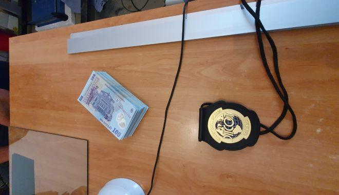 VIDEO / PERCHEZIȚII DIICOT. Un român, cel mai bun falsificator de bancnote din lume! - 24iuniefalsificat2-1592988713.jpg
