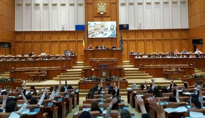 Bugetul de stat pe 2021, aprobat - 26156831-1614704168.jpg