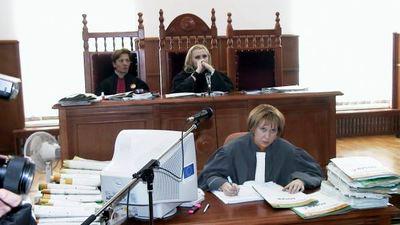 Foto: Când se poate cere judecarea unui dosar în altă localitate?