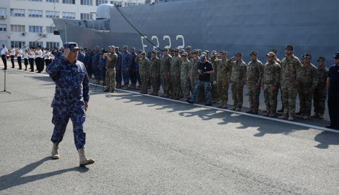 Peste 350 de scafandri militari, instrucție multinațională în Marea Neagră - 28416m-1627984632.jpg