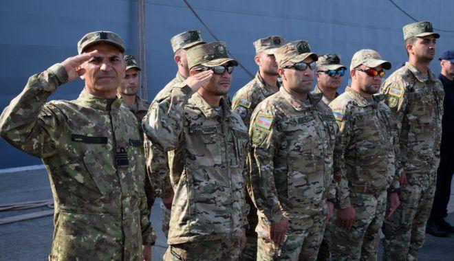 Peste 350 de scafandri militari, instrucție multinațională în Marea Neagră - 28420m-1627984708.jpg