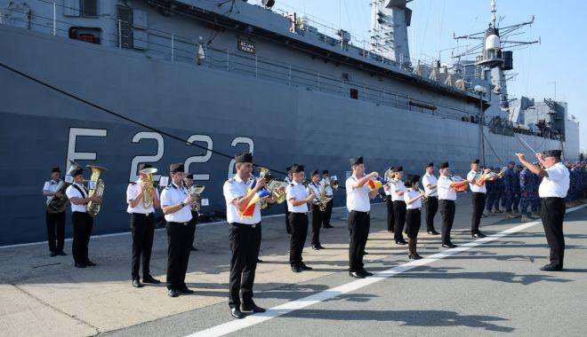 Peste 350 de scafandri militari, instrucție multinațională în Marea Neagră - 28424m-1627984719.jpg