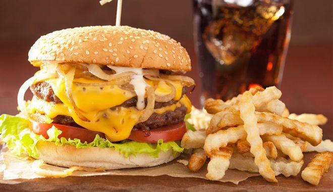 285 de unități de alimentație publică, sancționate pentru înșelăciune - 285deunitatidealimentatiepublica-1553801429.jpg