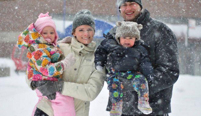 Expunerea prelungită la frig poate avea efecte grave asupra organismului