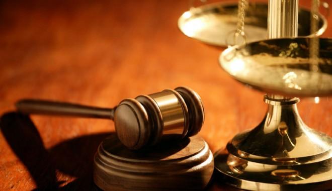 Dezbaterea moștenirii prin tribunal, mai ieftină - 28augfondmostenire-1346173151.jpg