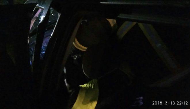 GALERIE FOTO / ACCIDENT RUTIER GRAV la Agigea. 2 victime ÎNCARCERATE - 29177923175889449413332963736744-1520974825.jpg