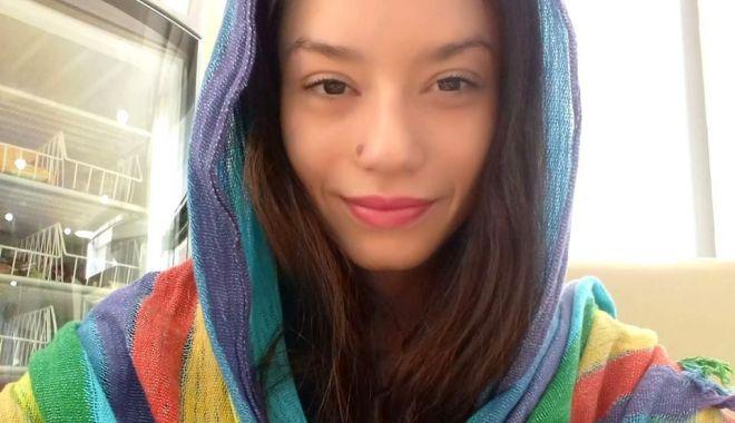 Foto: Tânără din România, găsită moartă într-o cameră, în Italia!