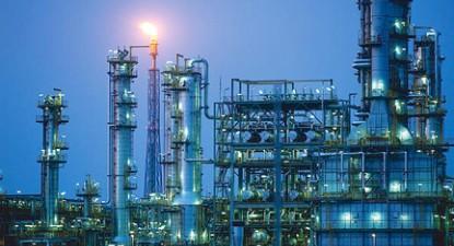 Foto: Preţurile producţiei industriale au crescut cu 2,6%, în noiembrie 2009