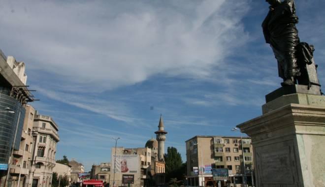 Foto: VIDEO. Peninsula Constanţa, luată la pas. Cum mai arată una dintre cele mai frumoase zone din România