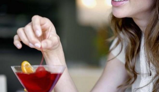 Foto: Trucuri simple pentru o masă deosebită de Anul Nou