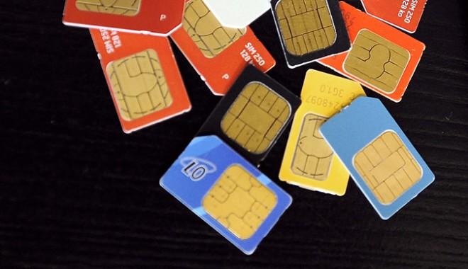 Foto: Cum portezi numere de telefon şi cum vezi din ce reţea este numărul apelat
