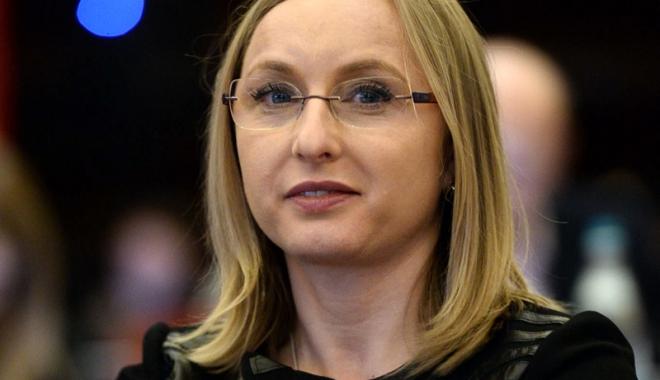 Gabriela Szabo: