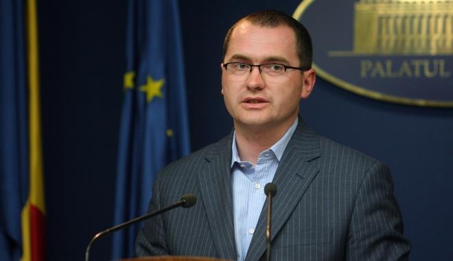 Foto: UDMR a depus amendamente pentru modificarea Codului Penal