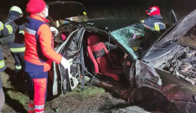 VIDEO \ Accident mortal la Constanţa. Un copil printre victime - 3-1607270156.jpg