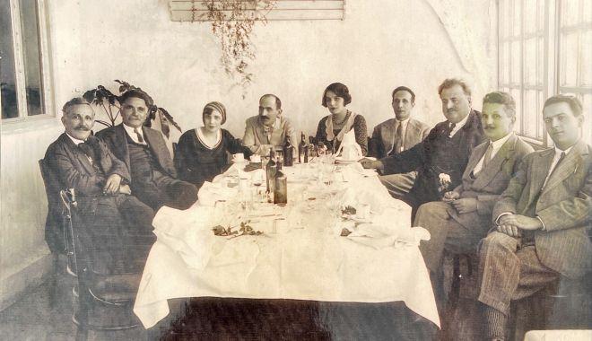 """Colegiul Național """"Mircea cel Bătrân"""" aniversează 125 de ani. Repere istorice ale polului elitei intelectuale a Dobrogei - 3-1621534742.jpg"""