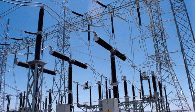 30 iunie, data până la care puteţi încheia contracte de energie - 30iunietermenul-1610728811.jpg
