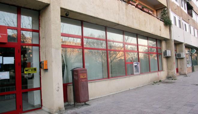 Foto: Oficiile poştale vor fi închise de Rusalii