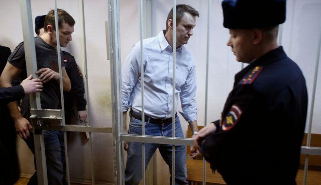 Alexei Navalnîi, mutat din închisoarea din Moscova, posibil într-un lagăr de muncă - 31navalnysuperjumbov2-1614275025.jpg