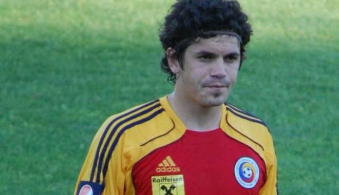 """Foto: Presa din Belgia: """"Florescu a marcat cel mai frumos gol al serii în Europa League"""""""