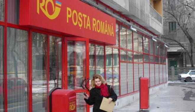 Foto: Anunţ important. Oficiile poştale, închise. Iată când