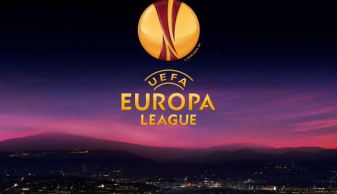 Foto: VIDEO. El este autorul celui mai rapid gol din istoria Europa League