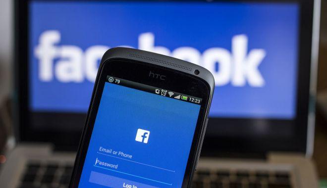 Află cum să vezi cine ți-a mai accesat contul de Facebook - 36939627ml-1591620817.jpg