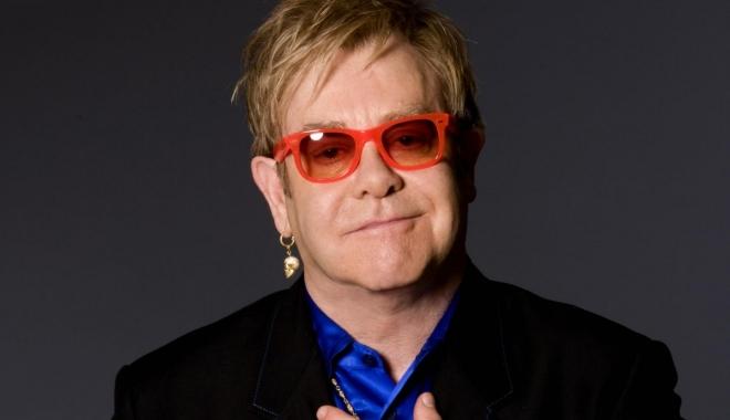 Veşti proaste pentru fanii lui Elton John - 37-1516797628.jpg