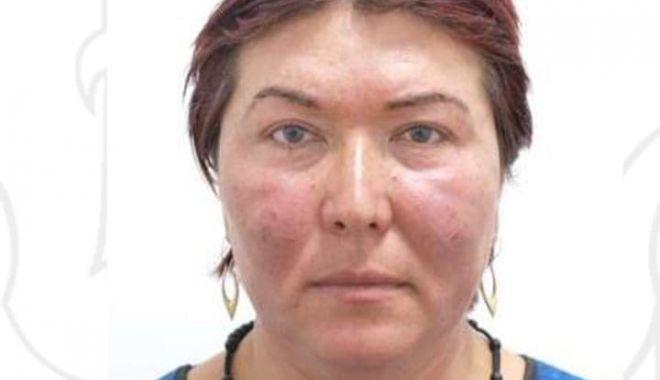 Foto: Constănţeancă dispărută fără urmă. Aţi văzut-o?