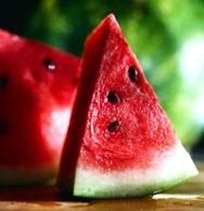 Foto: Dietă pe bază de pepene