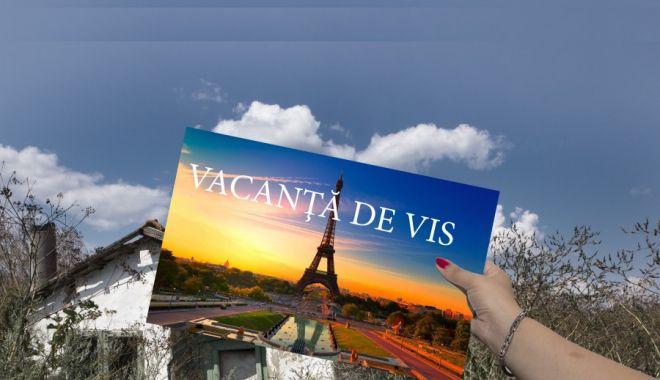 """Foto: Turişti ţepuiţi cu vacanţe. Ministrul Turismului acuză: """"Agenţiile de turism trebuie să îşi ceară scuze!"""""""