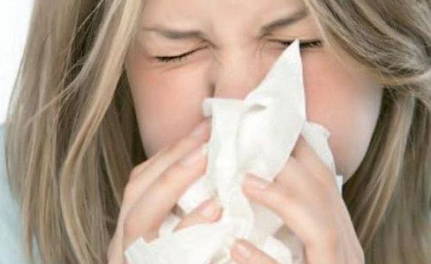 Numărul infecțiilor respiratorii a scăzut la Constanța - 4-1334753485.jpg