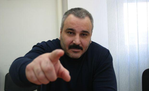 Sile Cămătaru a fost eliberat din închisoare - 4-1353862251.jpg